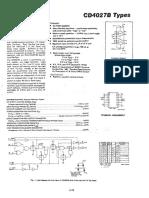 CD4207B.pdf