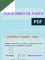 Tema2-Procesos de Separación-CALCULOS FLASH