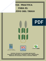script-tmp-guia_prctica_para_el_cultivo_de_trigo (1).pdf
