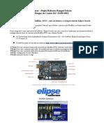 Tutorial Arduino Elipse Scada.pdf