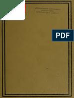 church committee final report.pdf