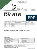RRV2090_DV-515