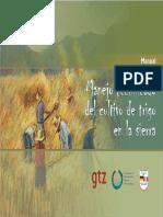 Manual_Manejo_tecnificado_del_cultivo_de_trigo (1).pdf