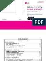 lg_mcd605_br.pdf