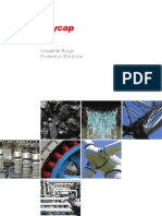 1.-Raycap-Industrial-Surge-Protection-Brochure-A4-Size.pdf