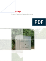 9.-Telecom-Cabinet-Solutions-A4-Size.pdf