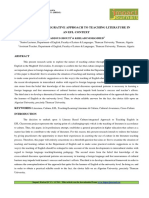 --1396955769-15. Humanities-Towards an Integrative Approach to Teaching Literature-Hadjoui Ghouti (1).pdf
