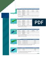 Conect epoxy.pdf