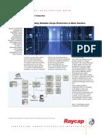Data-Center-G09-00-011-Final-150204web.pdf