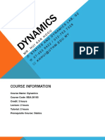01+Introduction.pdf