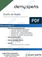 w1_141119_DisenoRedes.pdf