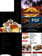 Madel Brochure_assignment Version 2.0
