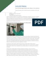 INSPECCIÓN ELÉCTRICA.docx