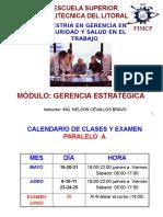 GERENCIA ESTRATÉGICA- SEGURIDAD.pptx