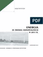 se_energia_zrodla_odnawialne_2011.pdf