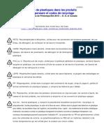 Symboles des matériaux de base http---www.epa.gov-osw-conserve-materials-plastics.pdf