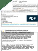 GuiaIntegradaActividades-301308-291  ANALISIS DE SISTEMAS