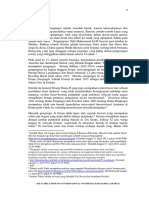 Masalah_Pengungsi_Dan_Pembelaan_Terhadap.pdf