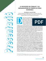 LA_PSICOLOGIA_DEL_TRABAJO_EN_TIEMPOS_DE_CRISIS.pdf