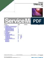 philips_tpn15.2ela_chassis_312278519972.pdf