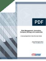 Risk-Management-Innovation-Company-Biology-and-Leadership.pdf