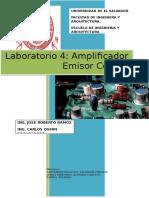 Laboratorio4ELC115.docx