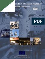 france_employment_trends_en.pdf