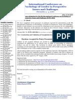 ICPG 2016-062.pdf