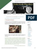 Teoría e historia antropológica_ estructuralismo.pdf