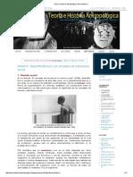 Teoría e historia antropológica_ funcionalismo.pdf