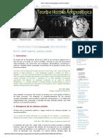 Teoría e historia antropológica_ economía política.pdf