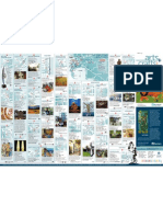 Arts & Crafts Map Pg1