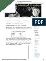 Teoría e historia antropológica_ particularismo histórico.pdf