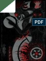 Venerando-os-Poderosos-Mortos-parte-1-Templo-de-Quimbanda-Maioral-Beelzebuth-e-Exu-Pantera-Negra.pdf
