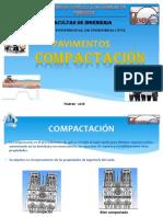Metodos y Equipos de Compactacion