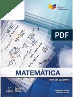 Becu Libro Alumno Matematica1