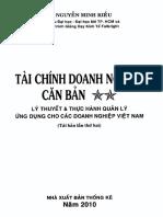 Tai Chinh Doanh Nghiep 1 1082