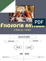 4. Filosofia Antigua I.pdf