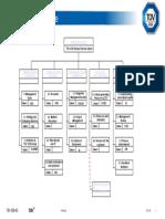209912441-Qualitysystem-TPS.pptx