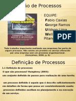 Gestão de Processos (DEFINITIVO)