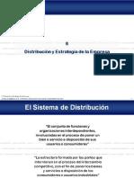 8SCM Distribucion 97-03