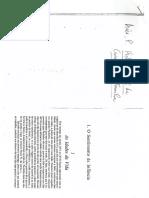Ariès - 1. O sentimento da infância.pdf