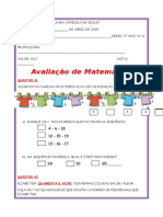 Avaliaodematematica2ano 150316195956 Conversion Gate01