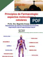 Estudar Ap2 Farmacologia PDF
