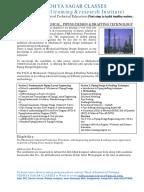 piping stress analysis engineer resume