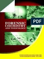 Chem WebPDF Forensic Chemistry