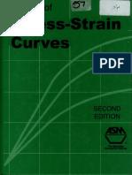 International Atlas of Stress strain Curves.pdf