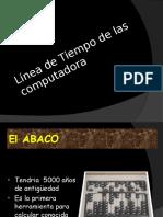 lineadetiempodelacomputadora-110808233249-phpapp02