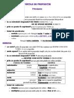 memorator_lb.romanapartile_principale.pdf