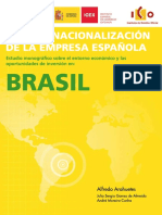 Brasil (Ico-icex) 2010